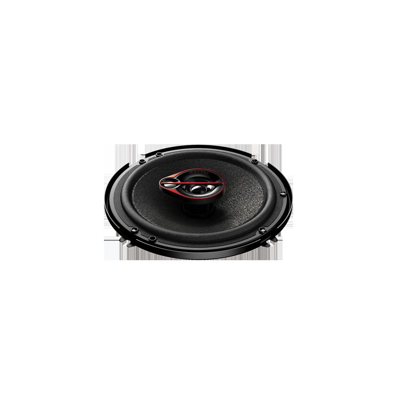 Pioneer TS-R1651S Car Speaker