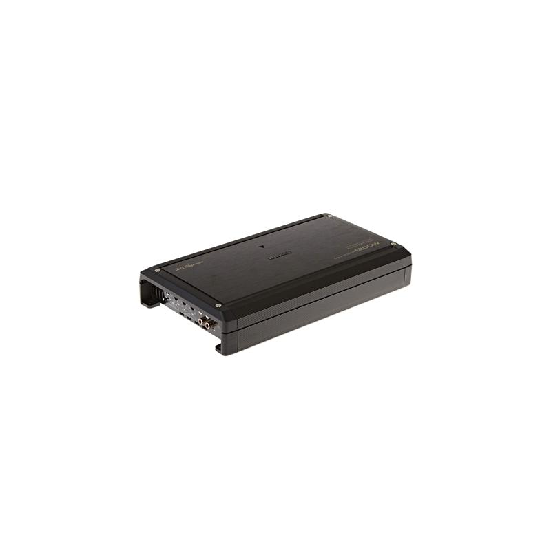 Kenwood KAC-HQR1004 Car Amplifier