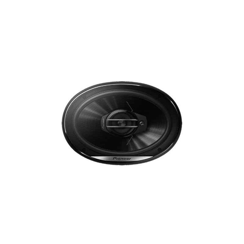 Pioneer TS-G6930F Car Speaker