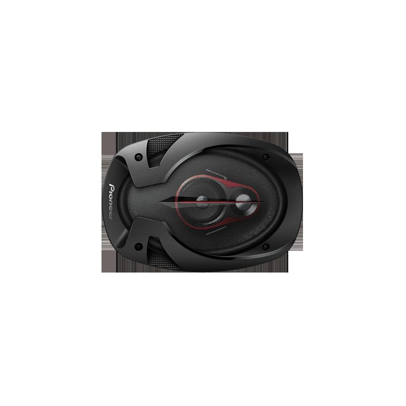 Pioneer TS-R6951S Car Speaker