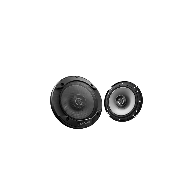 Kenwood KFC-E1666 Car Speaker