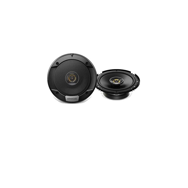 Kenwood KFC-S1676EX Car Speaker