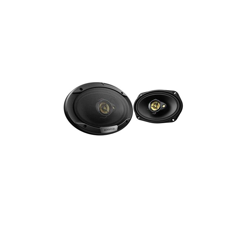 Kenwood KFC-S6976EX Car Speaker
