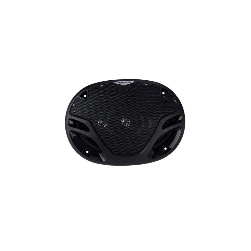 Kenwood KFC-PS693E Car Speaker