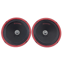 Maxeeder MX-MDR6511SD603 Car Speaker