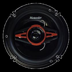 Maxeeder MX-SP6530PL604 Car Speaker