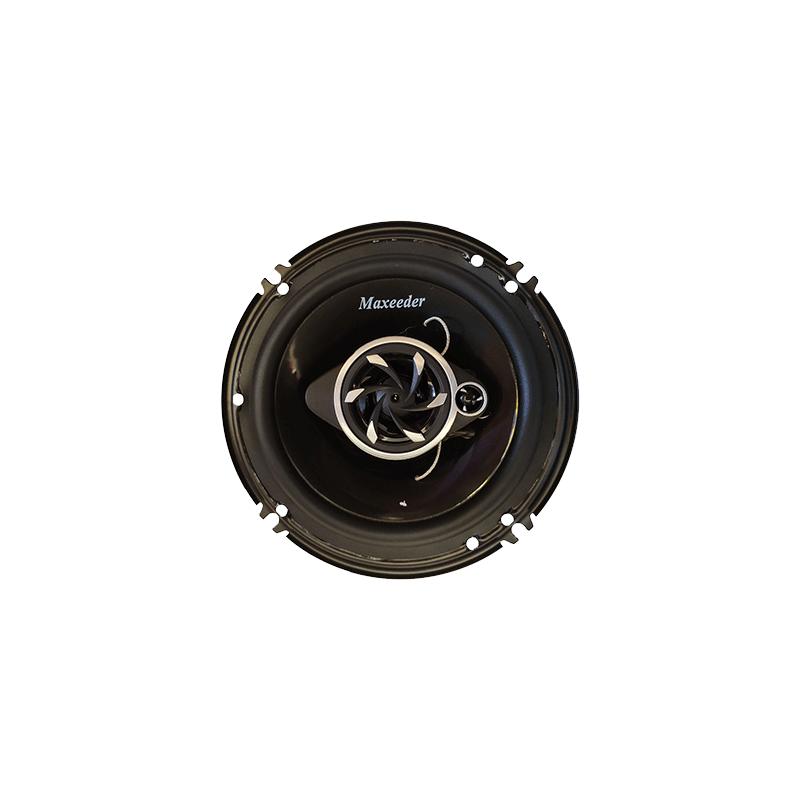 Maxeeder MX-SP6530PL601 Car Speaker