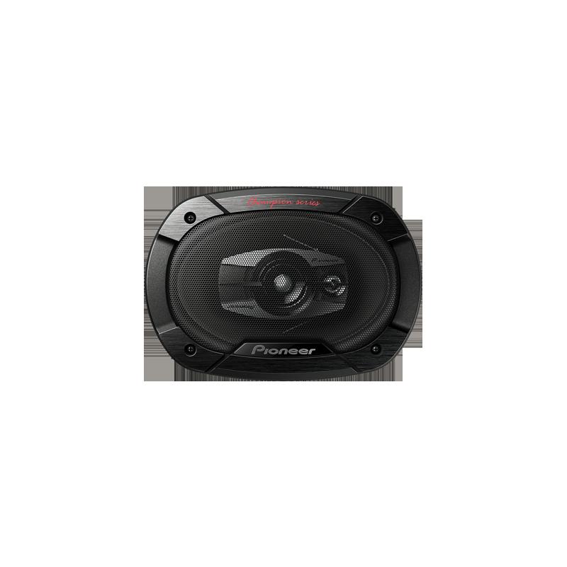 Pioneer TS-6965V3 Car Speaker