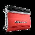 MB Acoustics MBA-470FX Car Amplifier