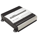 MB Acoustics MBA-1100MPX Car Amplifier