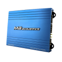 MB Acoustics MBA-4120 Car Amplifier