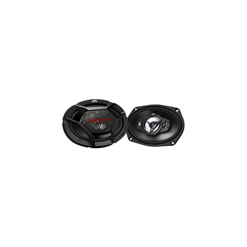 JVC CS-DR6950H Car Speaker