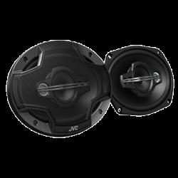 JVC CS-HX6959 Car Speaker