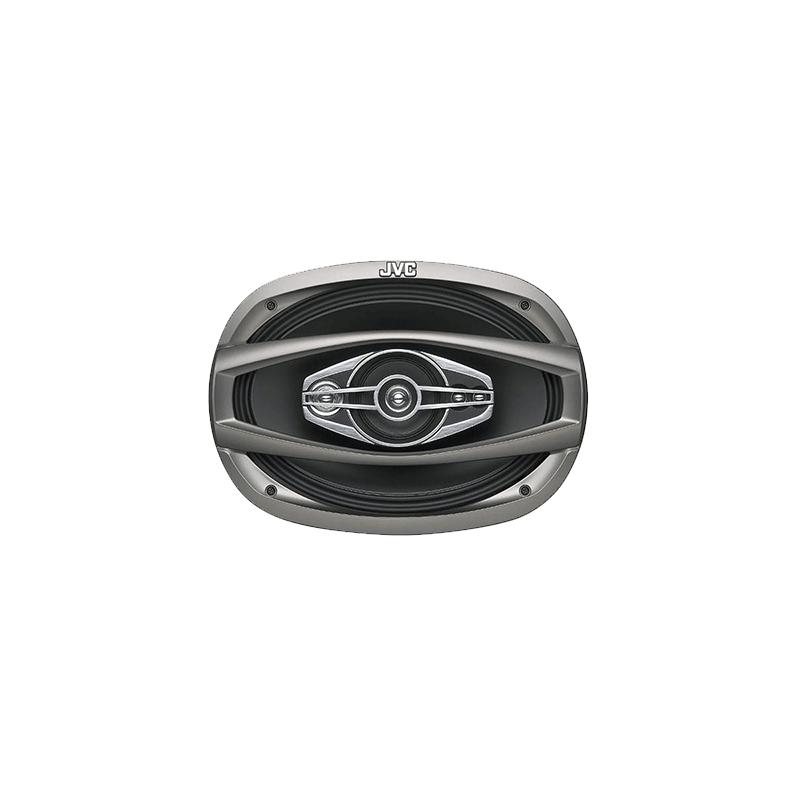 JVC CS-HX7158 Car Speaker