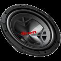 JVC CW-DR120 Car Subwoofer