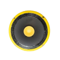 QS YD200 Car Speaker