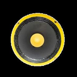 یک جفتQS YD200-1F Car Speaker