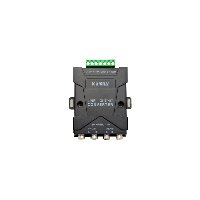 Karina HL-900 Car Converter Cable