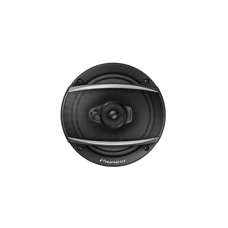 Pioneer TS-A1677S Speaker