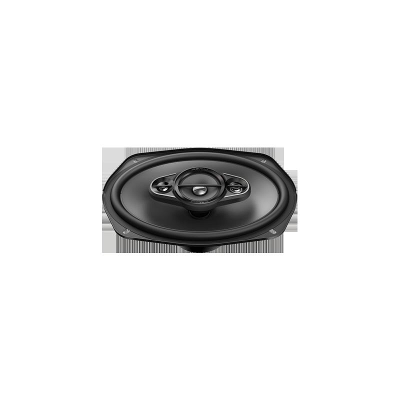 Pioneer TS-A1687S Speaker