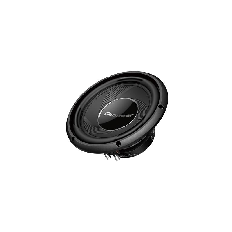 Pioneer TS-A6997S Speaker