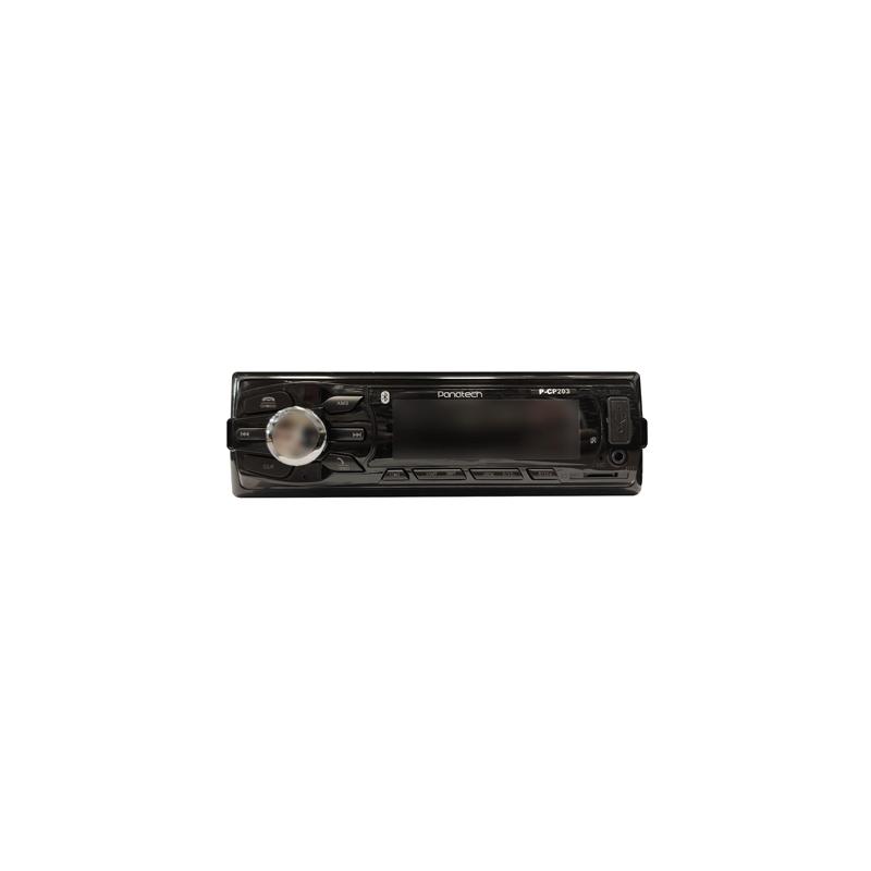 Panatech P-CP203 Car Audio