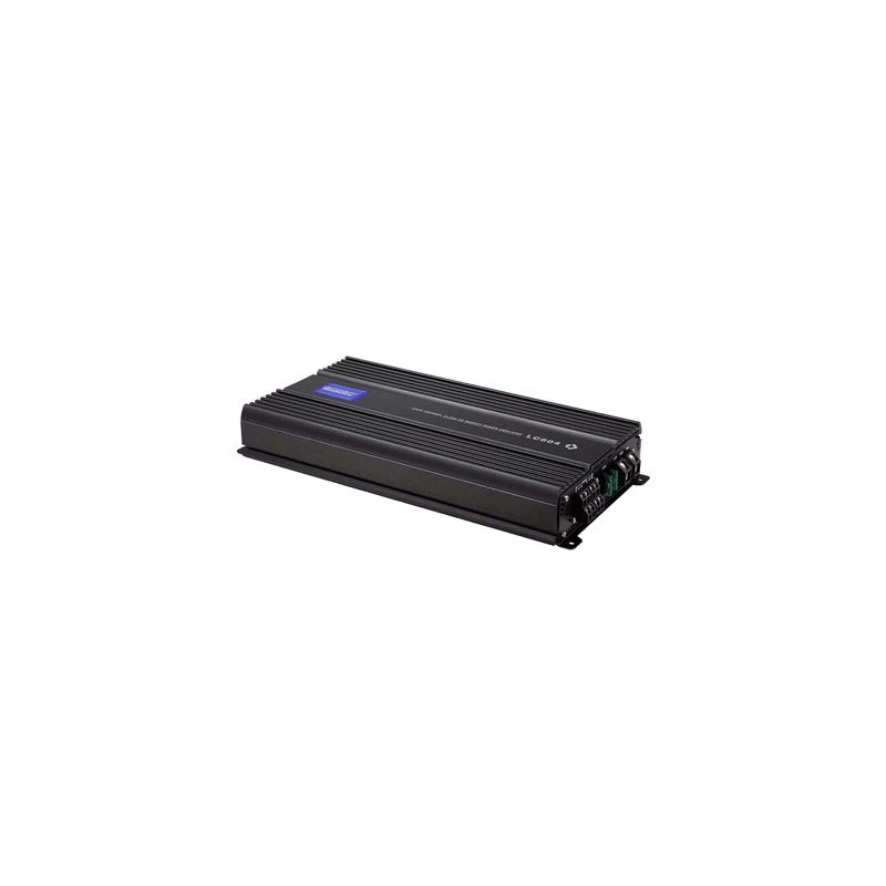 LEODEO LC-804 Car Amplifier