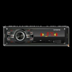 بلوتوثدار Carozeria CRX-5050 BT Car Audio