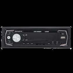 Carozeria CRX-6060BT Car Audio