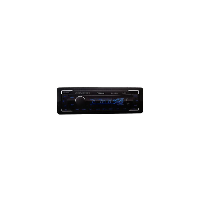 Carozeria CRX-300MD Car Audio