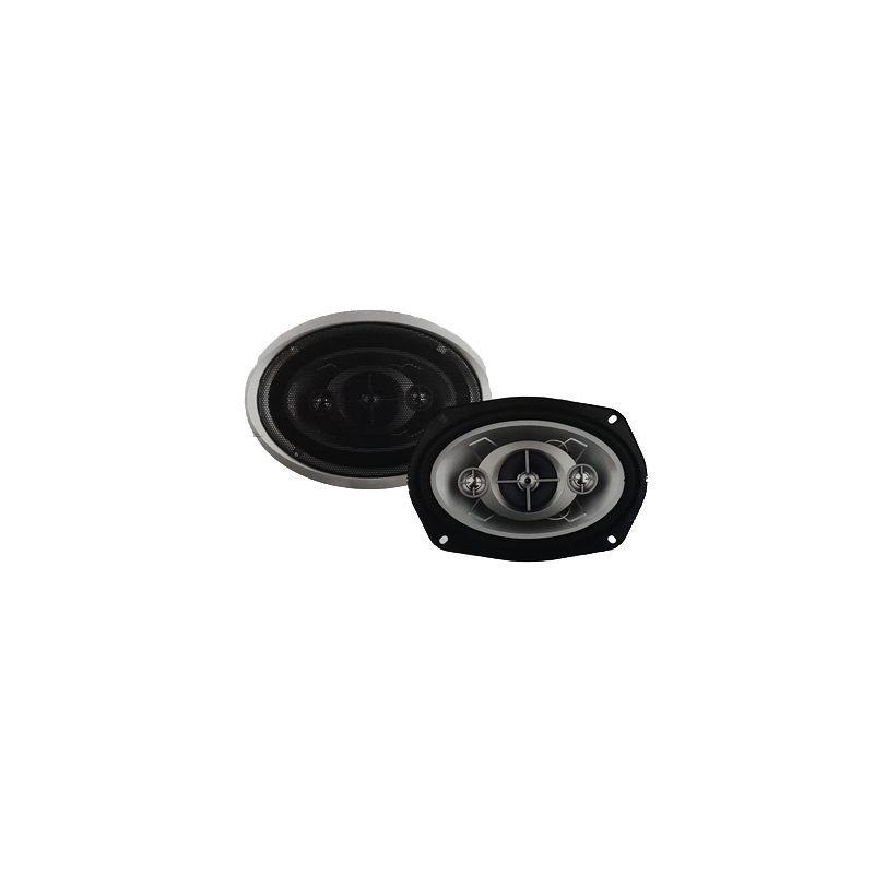 Carozeria CRX-6910 Speaker