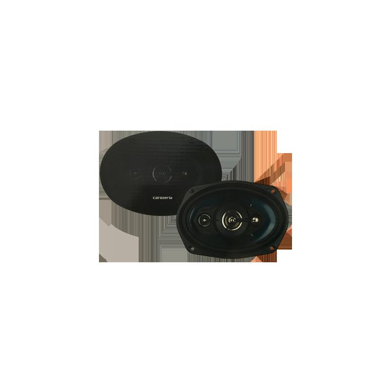 Carozeria CRX-6915 Speaker