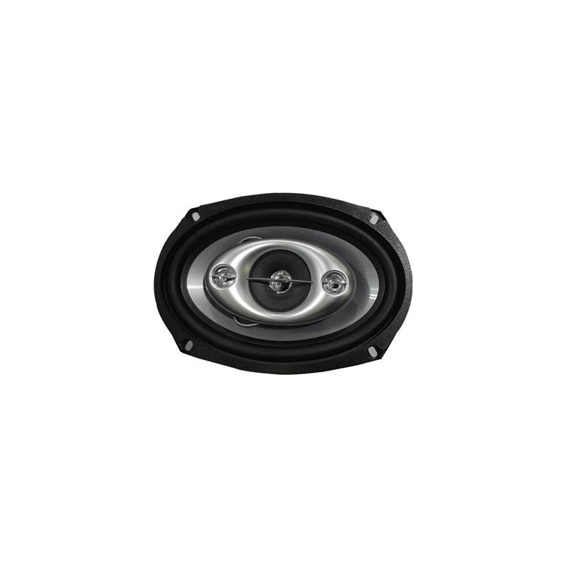 Carozeria CRX-6920 Speaker