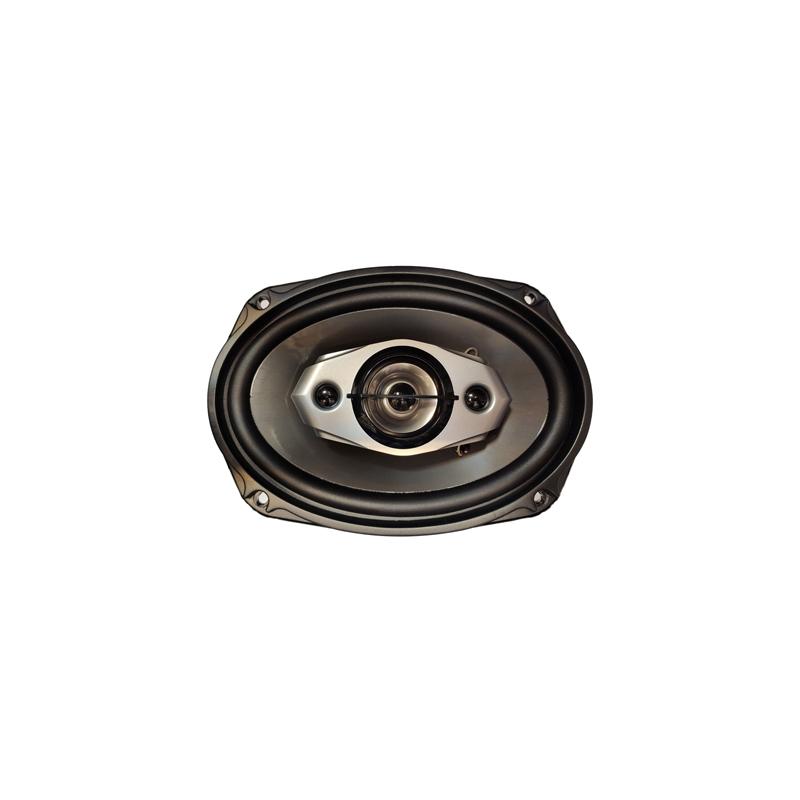 Carozeria CRX-6925 Speaker