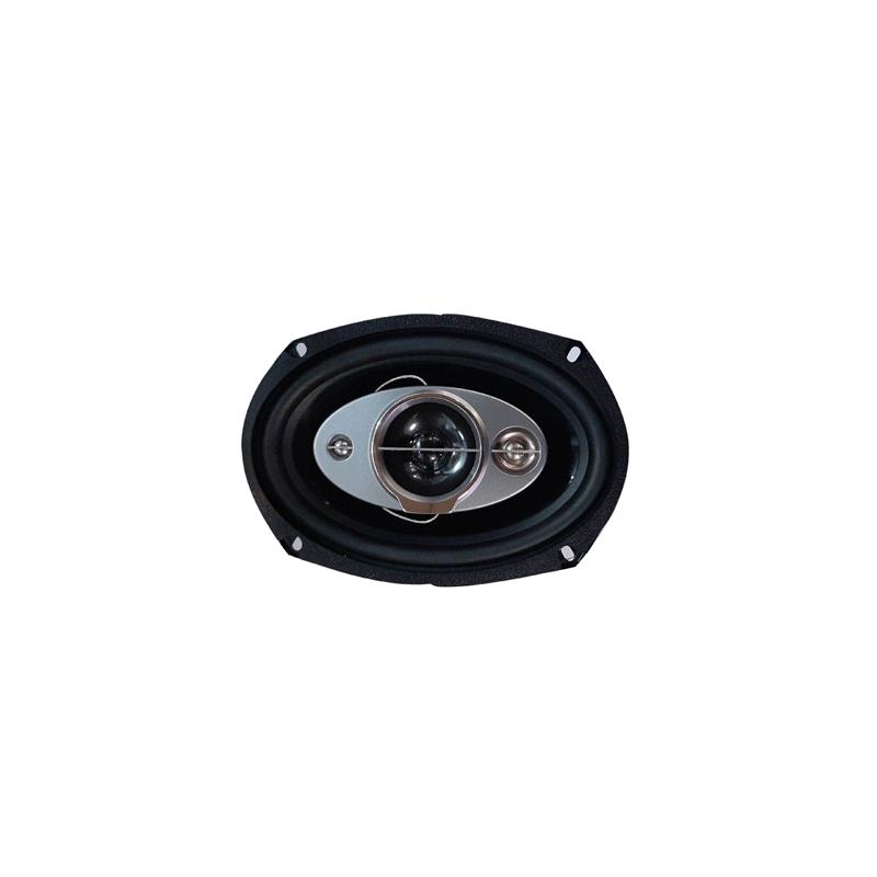 Carozeria CRX-RX-6940 Speaker