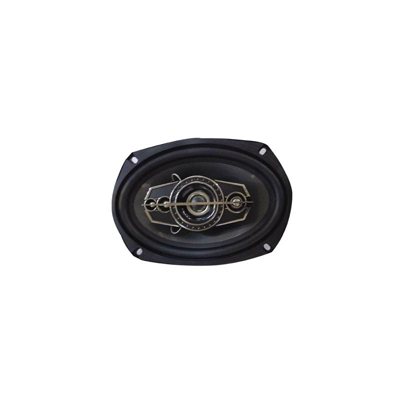 Carozeria CRX-RX-6995 Speaker
