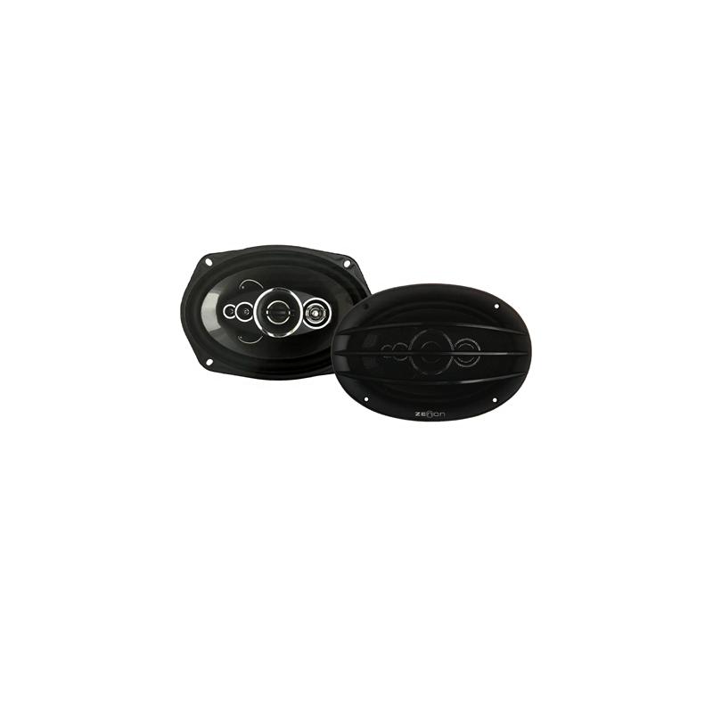 Zenon ZN-694B Speaker