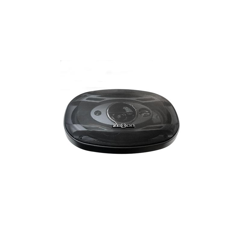 Zenon ZN-697W Speaker