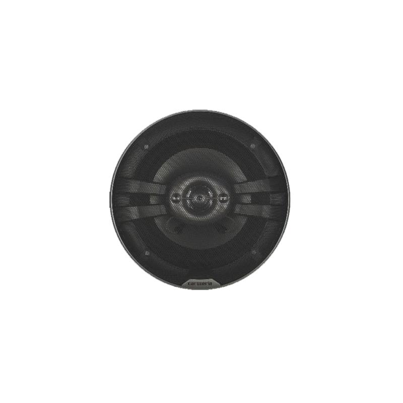 Carozeria CRX-1610 Speaker