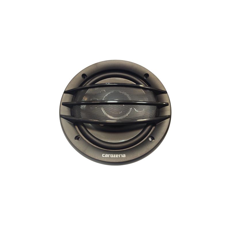 Carozeria CRX-1694 Speaker