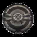 Zenon ZN-165Y Speaker