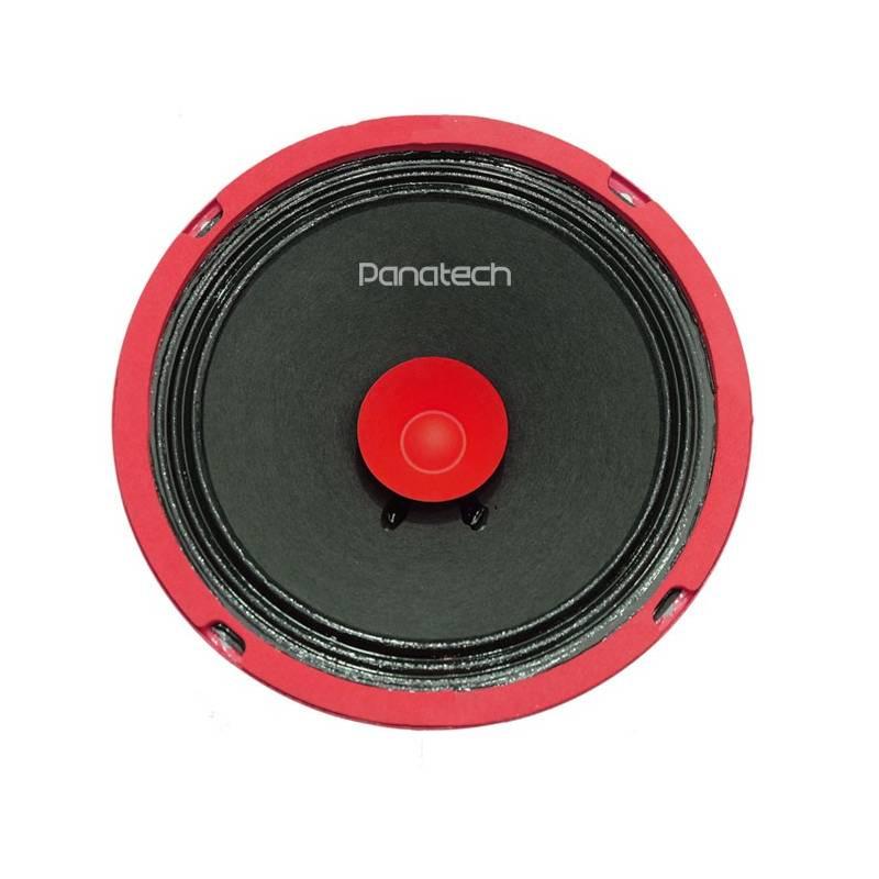 Panatech PM -8011 Car Speaker