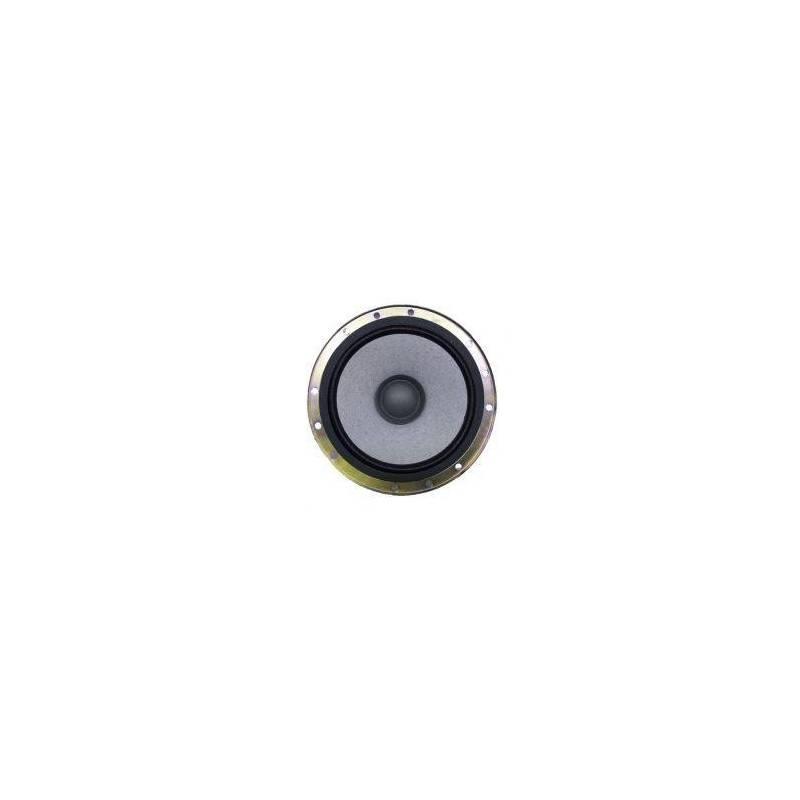 Peugeot Car speaker