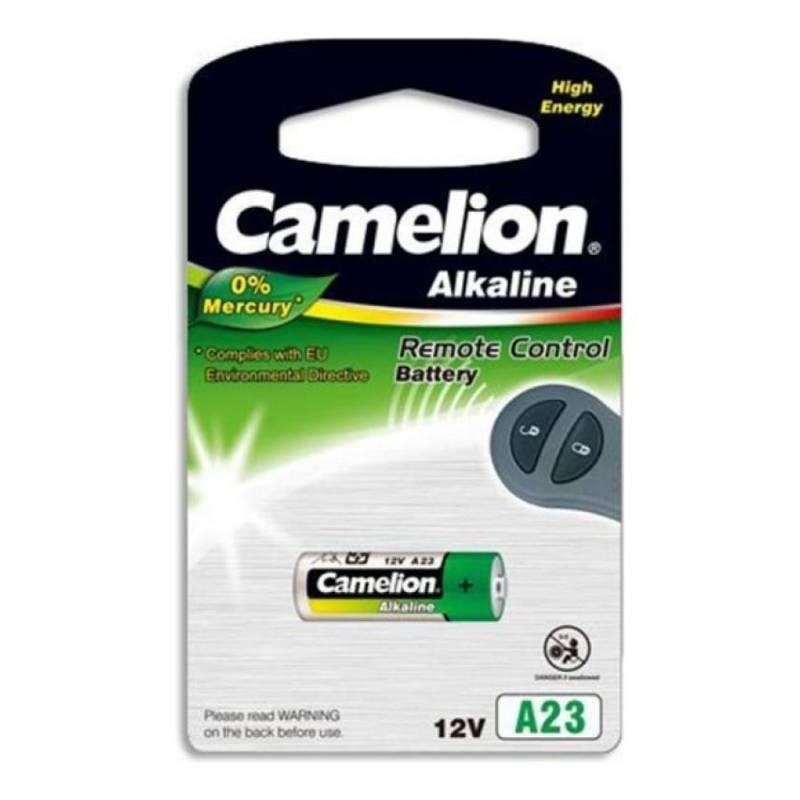 Camelion A23 12V Alkaline