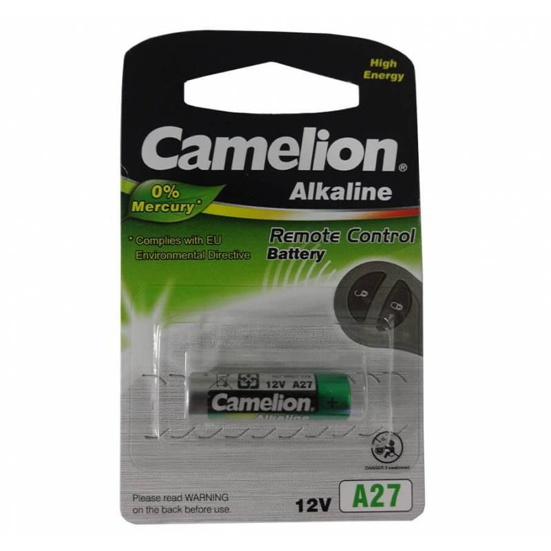 Camelion A27 12V Alkaline