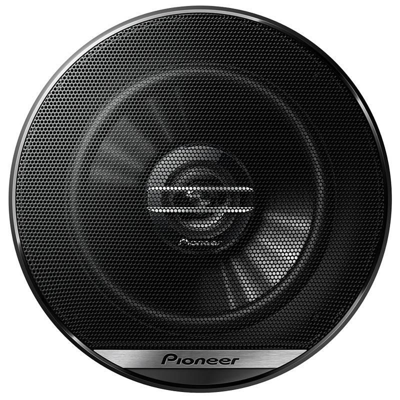 Pioneer TS-G1320F Car Speaker