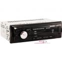 Maxeeder VV7712 Car Audio