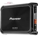 Pioneer GM-D9701 Car Amplifier