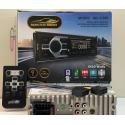 MASTER AUDIO MS-310BT Car Audio
