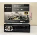 Maxeeder7713 Car Audio